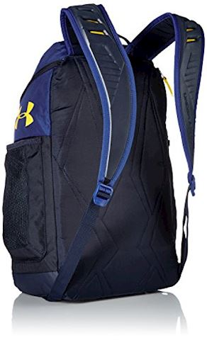 a0fc00542 Under Armour SC30 Undeniable Backpack | 1294712-400 | FOOTY.COM