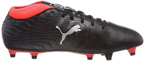Puma ONE 18.4 FG Men's Football Boots