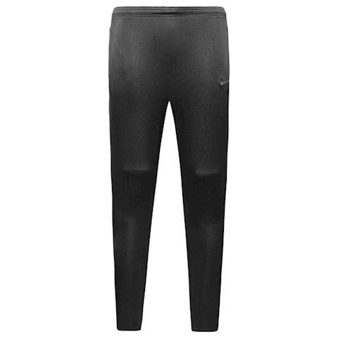 Nike Dri-FIT Academy Men's Football Pants - Black Image