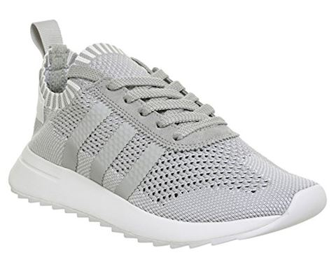 adidas Primeknit FLB Shoes Image