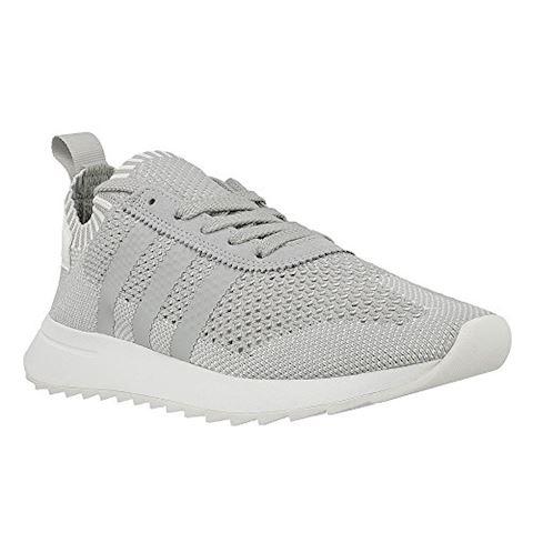 adidas Primeknit FLB Shoes Image 3