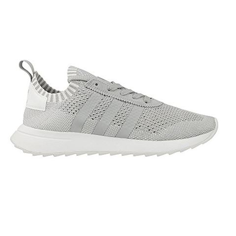 adidas Primeknit FLB Shoes Image 4