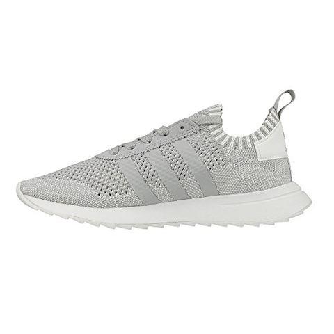 adidas Primeknit FLB Shoes Image 5