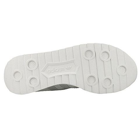 adidas Primeknit FLB Shoes Image 6