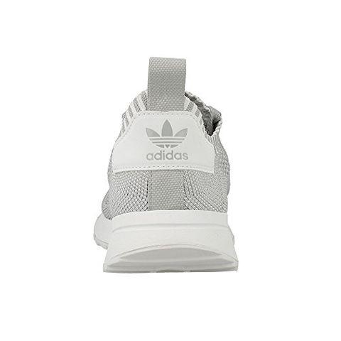 adidas Primeknit FLB Shoes Image 7