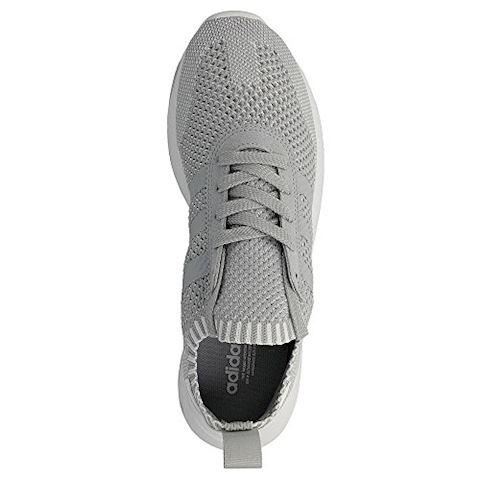 adidas Primeknit FLB Shoes Image 8
