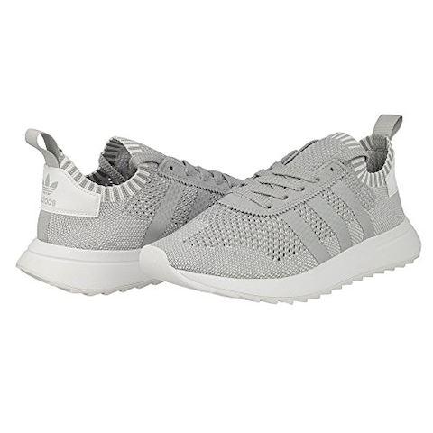 adidas Primeknit FLB Shoes Image 9