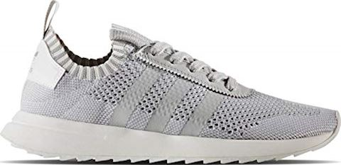 adidas Primeknit FLB Shoes Image 10