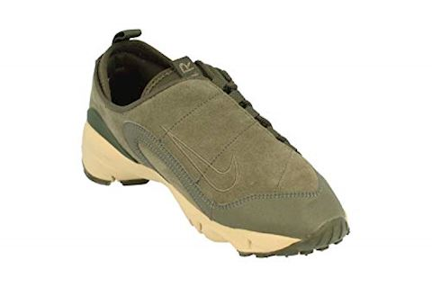 Nike Air Footscape NM Men's Shoe - Olive Image 4