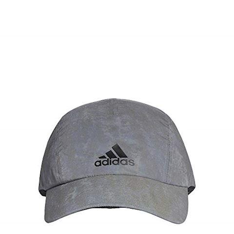 91799449 adidas Run Reflective Cap | CW0754 | FOOTY.COM