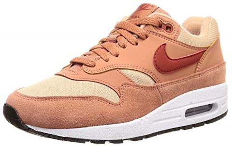 Women's Nike Air Max 1 Pink Image