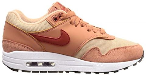 Women's Nike Air Max 1 Pink Image 6
