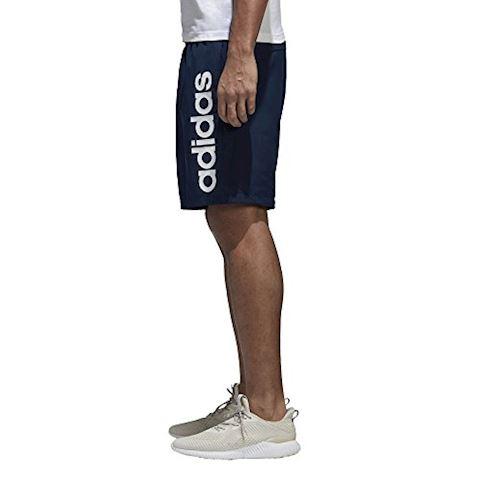 adidas Essentials Chelsea 2.0 Shorts Image 11
