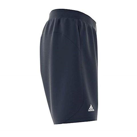 adidas Essentials Chelsea 2.0 Shorts Image 12