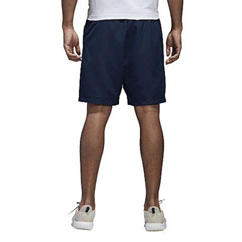adidas Essentials Chelsea 2.0 Shorts Image 13