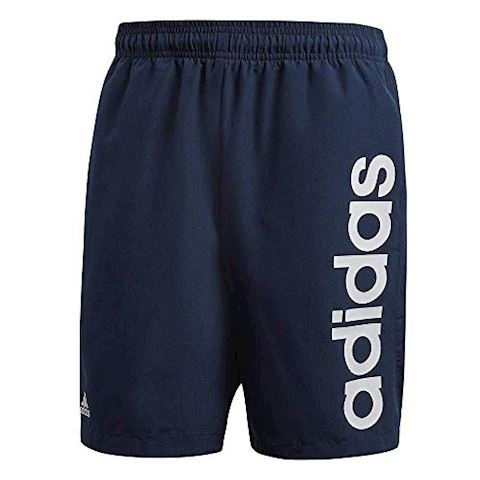 adidas Essentials Chelsea 2.0 Shorts Image 16