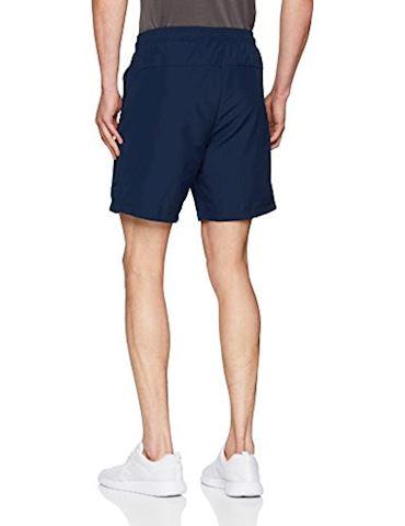 adidas Essentials Chelsea 2.0 Shorts Image 2