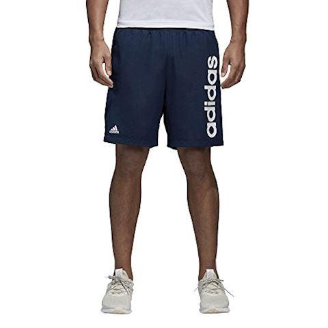 adidas Essentials Chelsea 2.0 Shorts Image 8