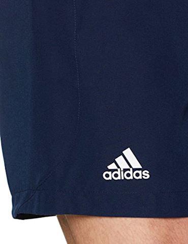 adidas Essentials Chelsea 2.0 Shorts Image 10