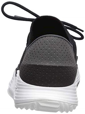 Under Armour Men's UA SpeedForm AMP 3.0 Training Shoes Image 2