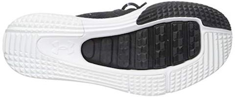 Under Armour Men's UA SpeedForm AMP 3.0 Training Shoes Image 3