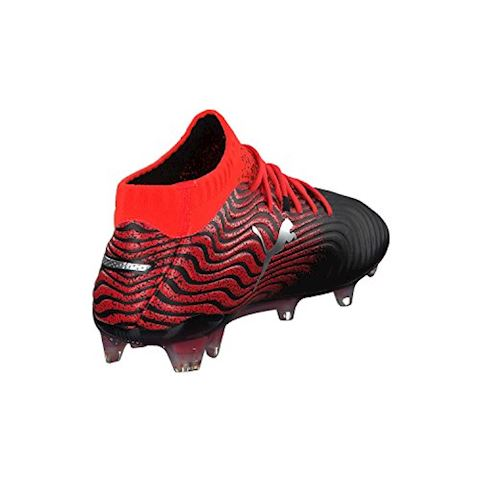 Puma ONE 18.1 Syn FG Men's Football Boots Image 6