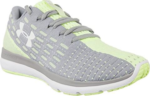 the best attitude f639b 7e272 Under Armour Women's UA Threadborne Slingflex Shoes