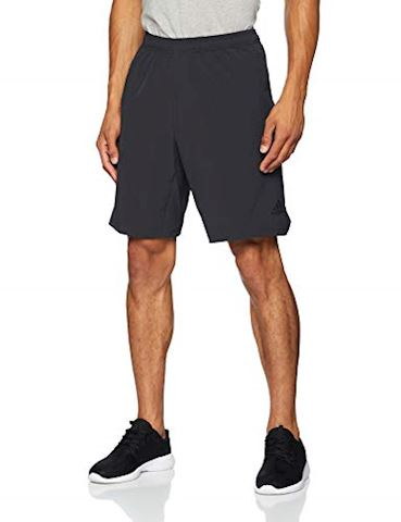 adidas 4KRFT Elevated Shorts Image