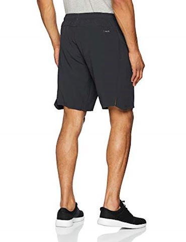 adidas 4KRFT Elevated Shorts Image 2