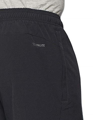 adidas 4KRFT Elevated Shorts Image 4