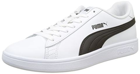 Puma Smash v2 Leather Trainers Image