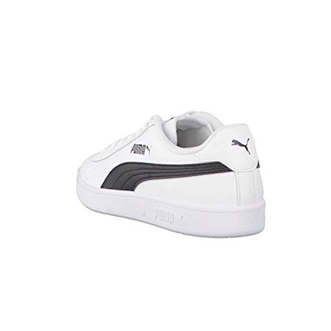 Puma Smash v2 Leather Trainers Image 11