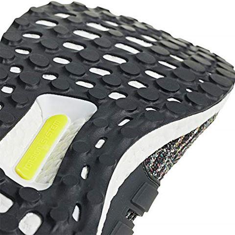 adidas Ultraboost Shoes Image 10