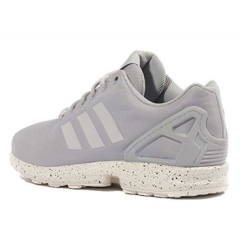 adidas ZX Flux Shoes Image 5