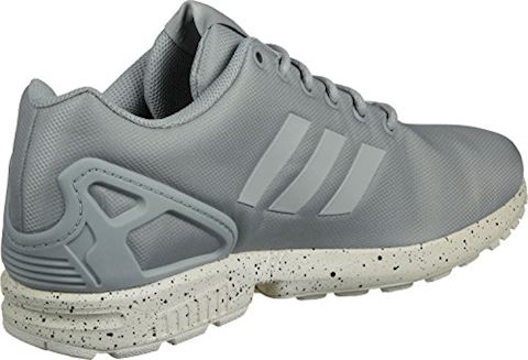 adidas ZX Flux Shoes Image 6