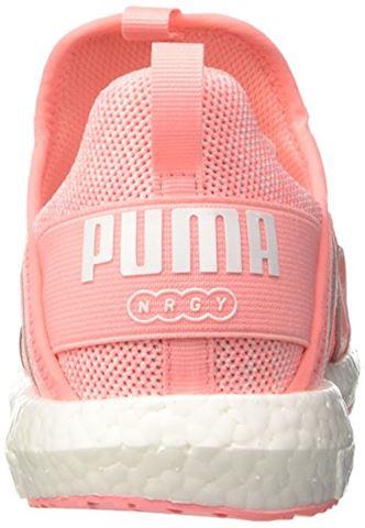 Puma Mega NRGY Knit Women's Trainers Image 2