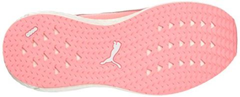 Puma Mega NRGY Knit Women's Trainers Image 3