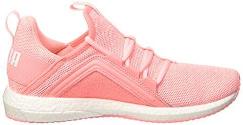 Puma Mega NRGY Knit Women's Trainers Image 6
