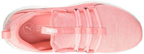 Puma Mega NRGY Knit Women's Trainers Image 7