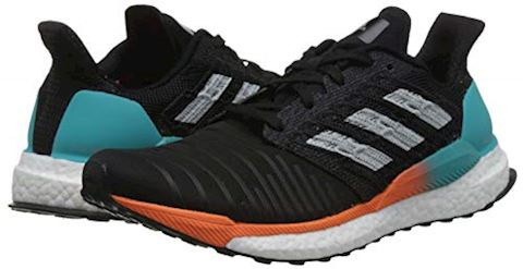 adidas Solarboost Shoes