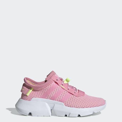 adidas POD-S3.1 Shoes Image 2