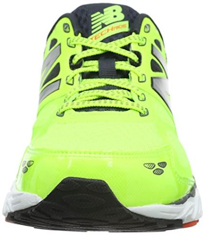 New Balance 680v3 Men's Footwear Outlet Shoes Image 4