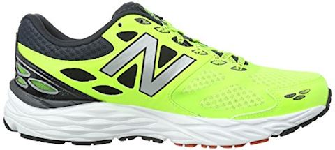 New Balance 680v3 Men's Footwear Outlet Shoes Image 6