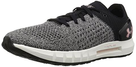 cheaper 0a454 27aff Under Armour Women's UA HOVR Sonic Running Shoes