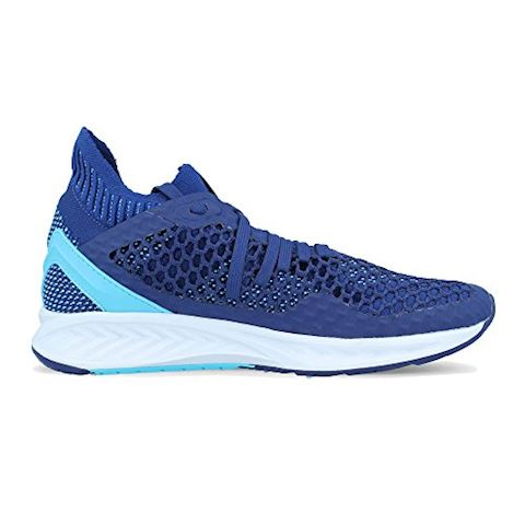 Puma IGNITE NETFIT Women's Running Shoes Image 11