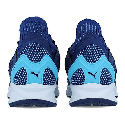 Puma IGNITE NETFIT Women's Running Shoes Image 12