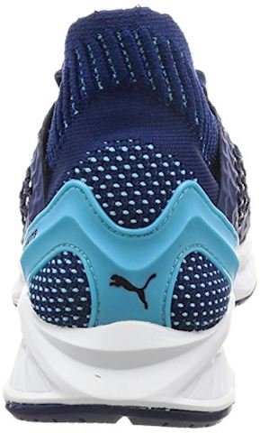 Puma IGNITE NETFIT Women's Running Shoes Image 2