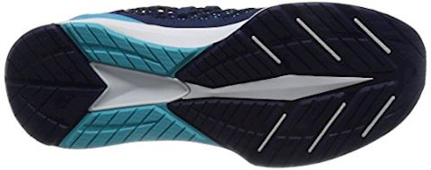 Puma IGNITE NETFIT Women's Running Shoes Image 3