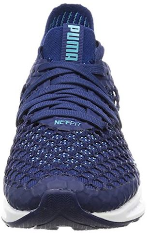 Puma IGNITE NETFIT Women's Running Shoes Image 4