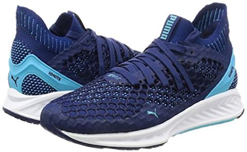 Puma IGNITE NETFIT Women's Running Shoes Image 5